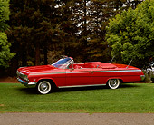 AUT 22 RK0239 02