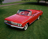 AUT 22 RK0242 01