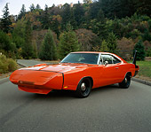AUT 22 RK0260 01