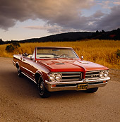 AUT 22 RK0273 01