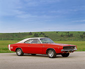 AUT 22 RK0284 02
