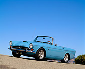 AUT 22 RK0286 05