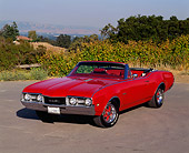 AUT 22 RK0299 06