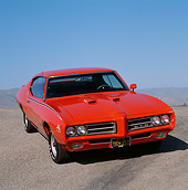 AUT 22 RK0325 02