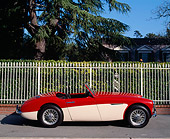 AUT 22 RK0337 04