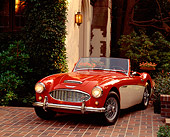 AUT 22 RK0338 02