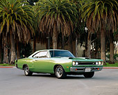 AUT 22 RK0441 01