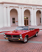 AUT 22 RK0460 04