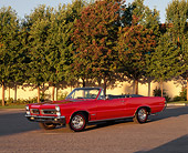 AUT 22 RK0466 02