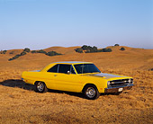 AUT 22 RK0468 01