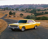 AUT 22 RK0470 02