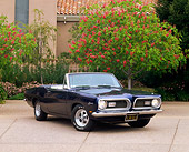 AUT 22 RK0485 05