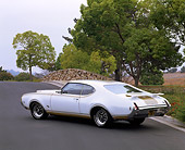 AUT 22 RK0956 02