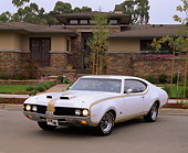 AUT 22 RK0961 02