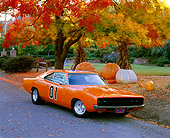 AUT 22 RK0976 03