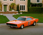 AUT 22 RK0984 05