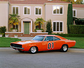 AUT 22 RK0986 04