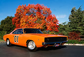 AUT 22 RK0987 04