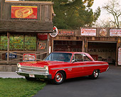 AUT 22 RK0994 03