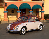 AUT 22 RK1001 08