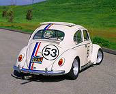 AUT 22 RK1014 02