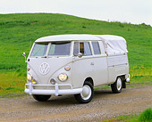 AUT 22 RK1021 02