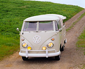 AUT 22 RK1023 02