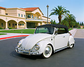 AUT 22 RK1024 06