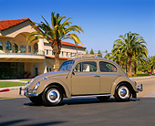 AUT 22 RK1034 02