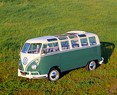 AUT 22 RK1035 03