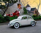 AUT 22 RK1051 01