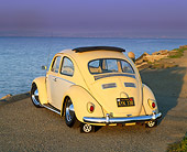 AUT 22 RK1057 01