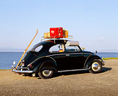 AUT 22 RK1063 04