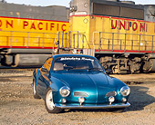 AUT 22 RK1070 01