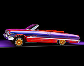 AUT 22 RK1084 03
