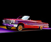 AUT 22 RK1084 04