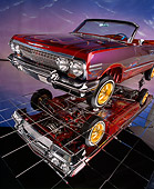 AUT 22 RK1088 06