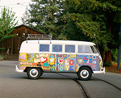 AUT 22 RK1089 07