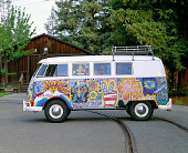 AUT 22 RK1090 04