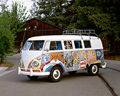 AUT 22 RK1091 01