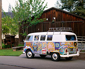 AUT 22 RK1092 04