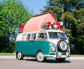 AUT 22 RK1096 09