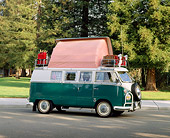 AUT 22 RK1097 01