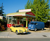 AUT 22 RK1104 10