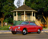 AUT 22 RK1107 04