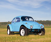 AUT 22 RK1114 03