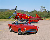AUT 22 RK1118 01