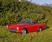 AUT 22 RK1120 02