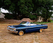 AUT 22 RK1123 02