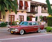 AUT 22 RK1165 02